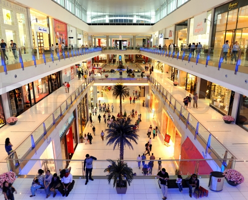 disability-integration-retail