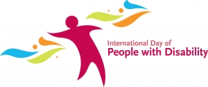 international-day-of-people-with-disablity