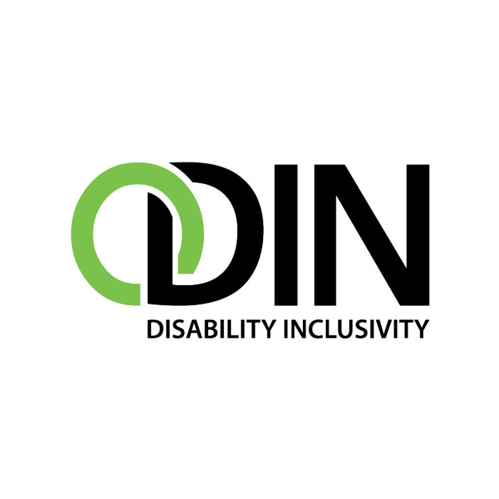 Bradshaw-LeRoux - Disability Inclusion Specialists Sensitisation - ODIN