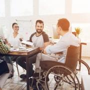 Bradshaw-LeRoux - Disability Inclusion Specialists Sensitisation